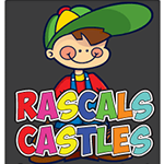 Rascals Castles