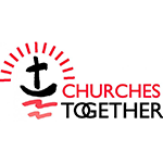 Churches Together in Totton & Forest Edge