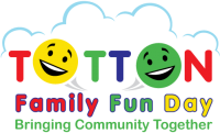 Totton Family Fun Day | Bringing Community Together