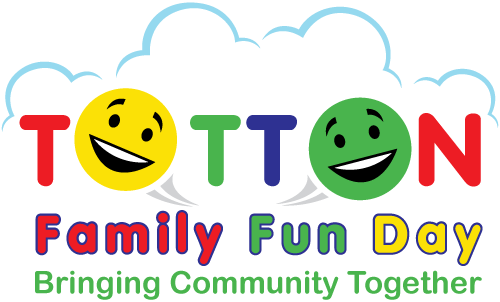 Totton Family Fun Day